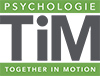 TiM Psychologie Logo