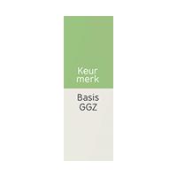 keurmerk-basis-ggz-200x200